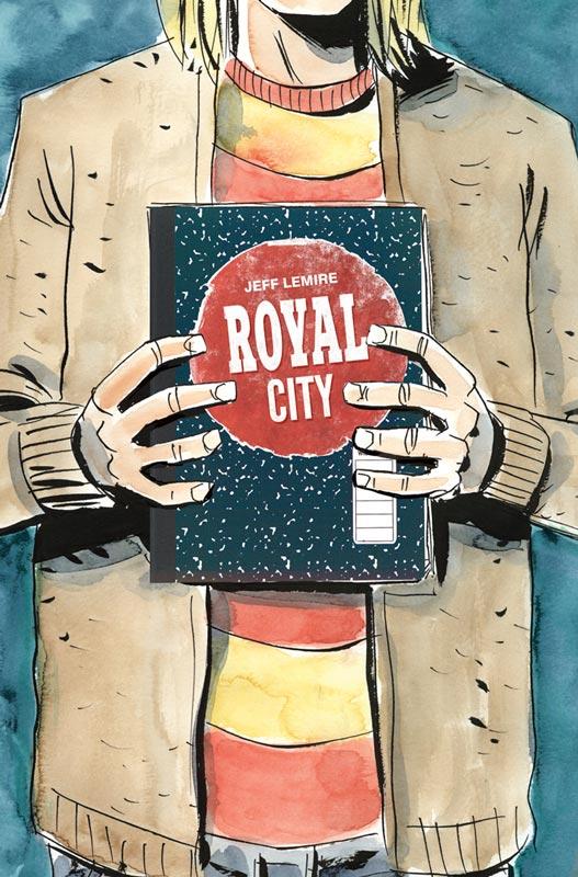 royal-city-#11
