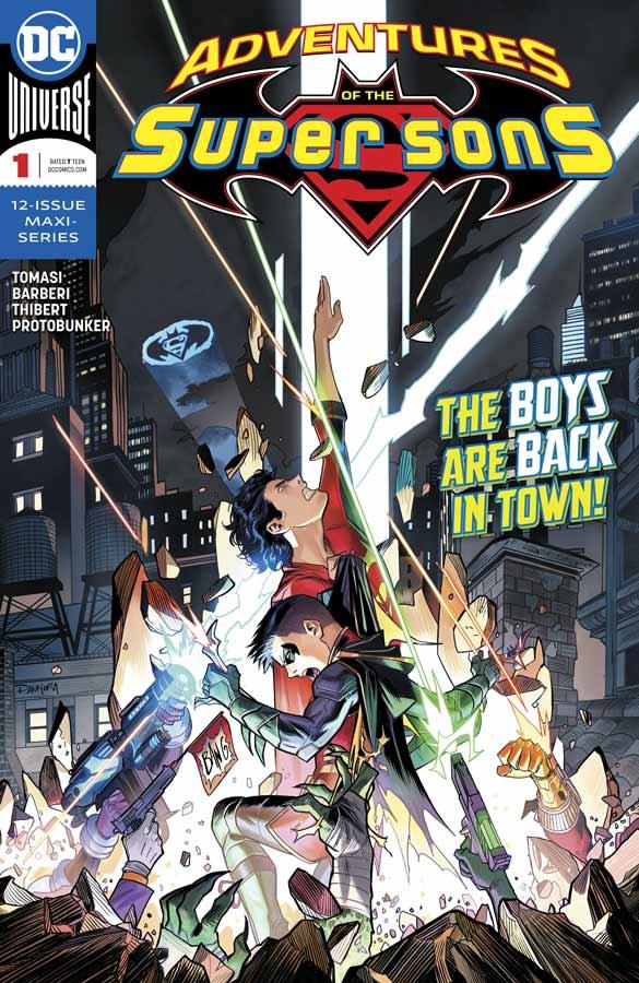 adventures-of-super-sons-#1