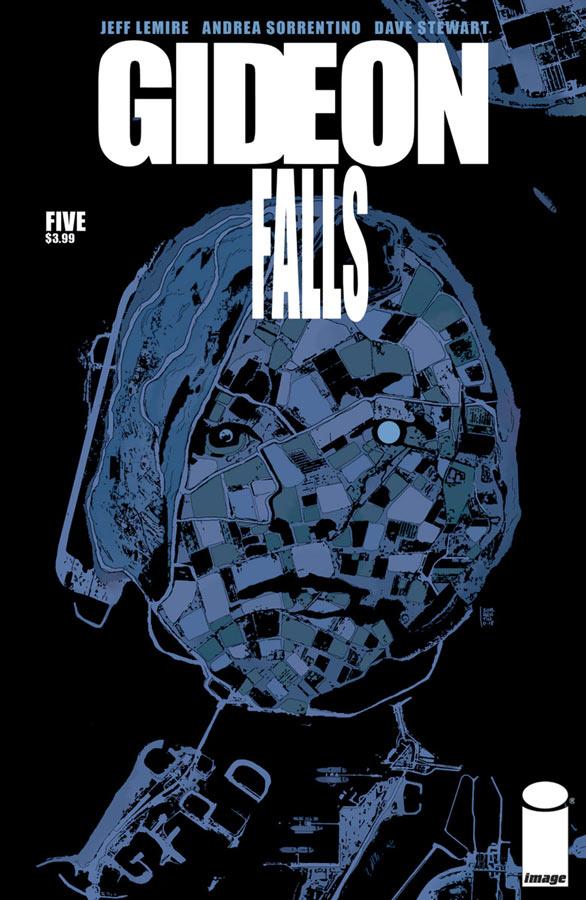 gideon-falls-#5