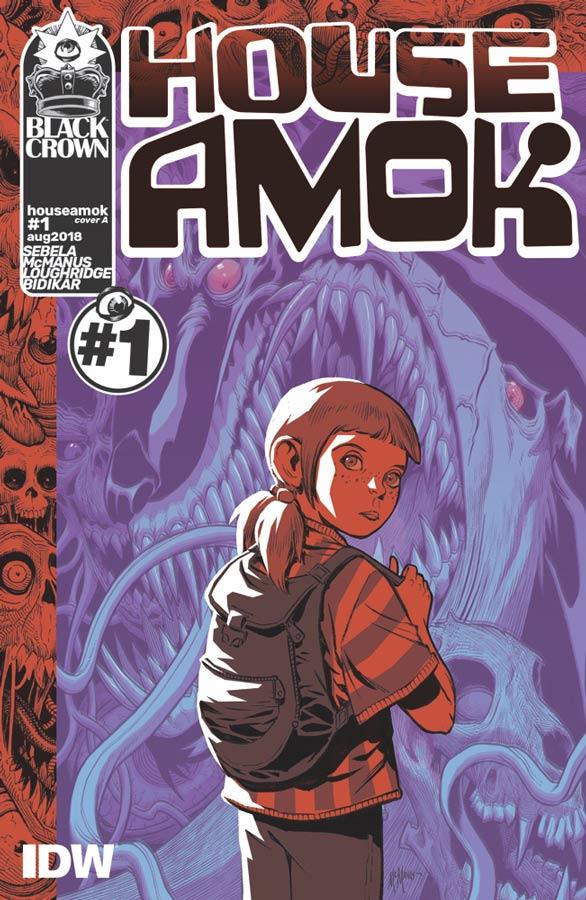 house-amok-#1