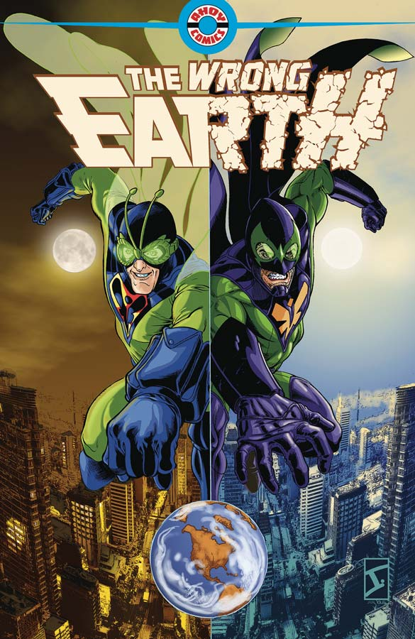 wrong-earth-#1