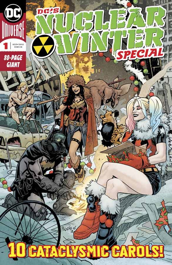 dc's-nuclear-winter-speical-#1