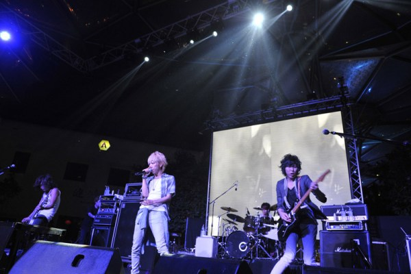 J-rock Matters 2013 - sid_sub-web