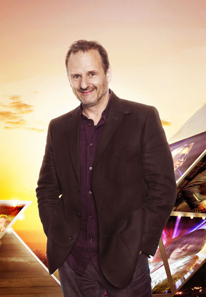 Mark Radcliffe 02
