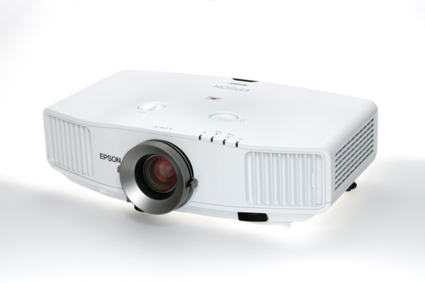 Epson Projector G5950