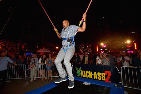kick ass 5