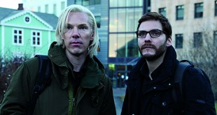 the fifth estate trailer featured image