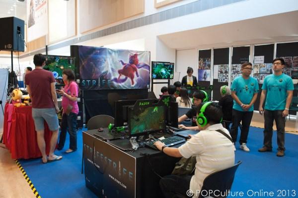 GameFest ComiFest 2013 (16)