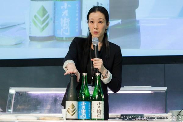 Oishii Japan 2013 (53)