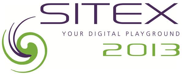 SITEX 2013