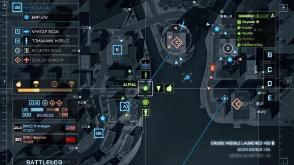 Battlefield 4-deploy-uav-v1