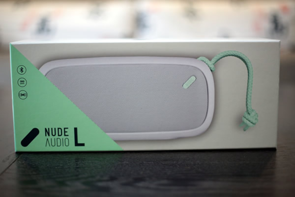 Nude Audio Move L Bluetooth Speakers 01