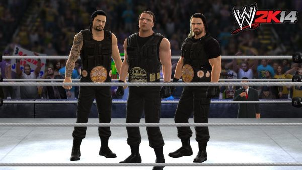 WWE2K14_ReviewScreens_Shield_1