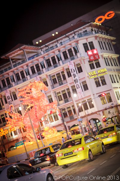 Chinatown-Celebrates-Galloping-to-Prosperity-in-the-Year-of-the-Horse-22