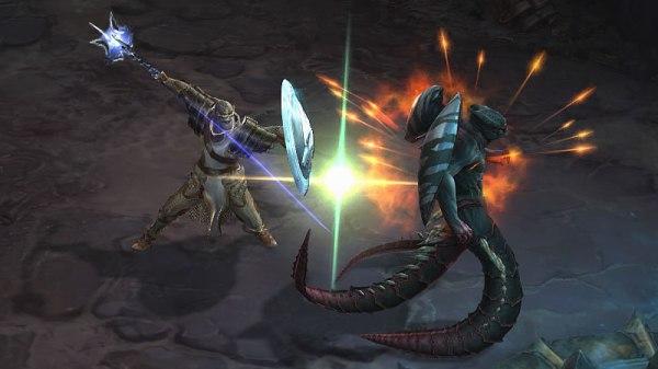 diablo 3 reaper of souls image 02
