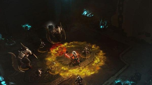 diablo 3 reaper of souls image 03