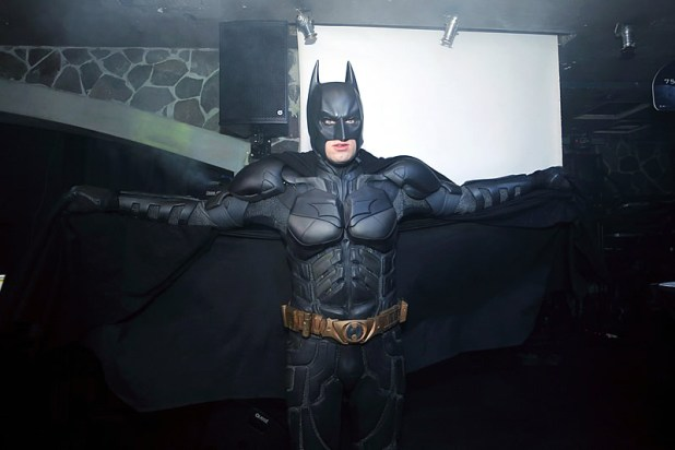 75 Years of Batman 01