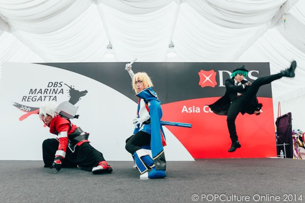 Asia Cosplay Meet 2014 (54)