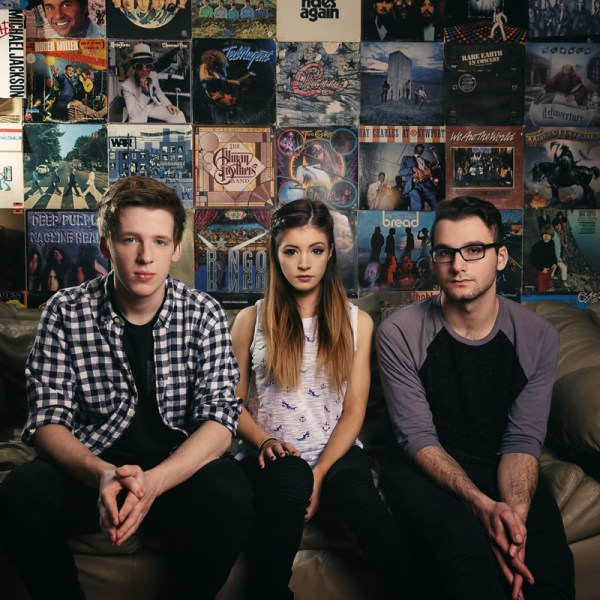 Against The Current Live Singapore Concert 2014