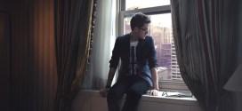 Alex Goot Interview POPCulture Online Singapore Pre Concert Featured Image