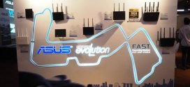 Asus RT-AC87U Router Launch Singapore 01