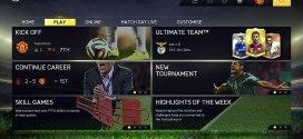 Fifa 15 ps4 review screen shot 01