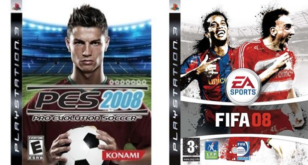 PES 2015 Review 02