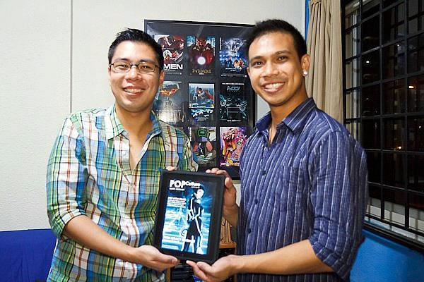 Elliott-Danker-Kenneth-Wong-POPCulture-Online