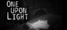 One Upon Light Screenshot 00 Title