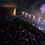 Attack All Around AAA Taiwan Concert Group (3)