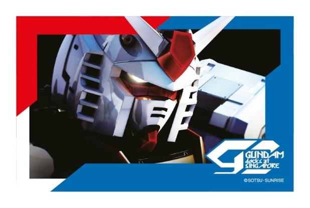Gundam-Docks-at-Singapore
