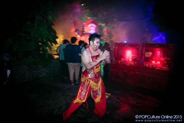 Halloween Horror Nights 5 Universal Studios Singapore Resorts World Sentosa (175)