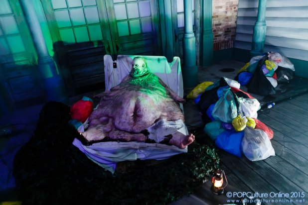 Halloween Horror Nights 5 Universal Studios Singapore Resorts World Sentosa (217)