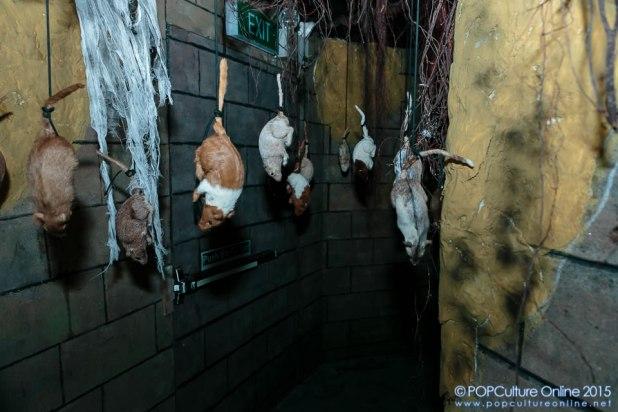 Halloween Horror Nights 5 Universal Studios Singapore Resorts World Sentosa (74)