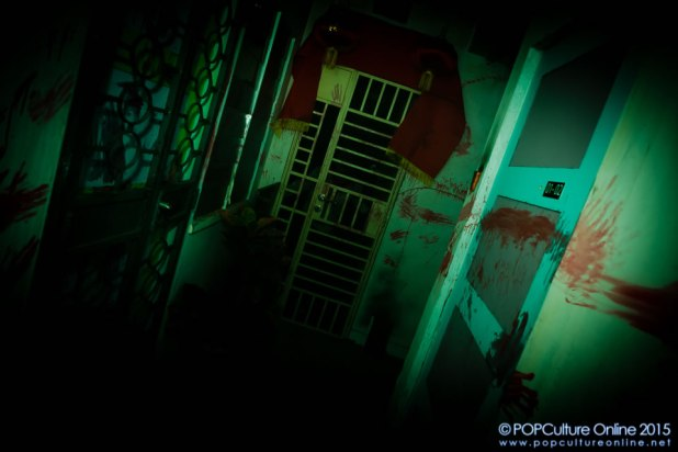 Halloween Horror Nights 5 Universal Studios Singapore Resorts World Sentosa (95)