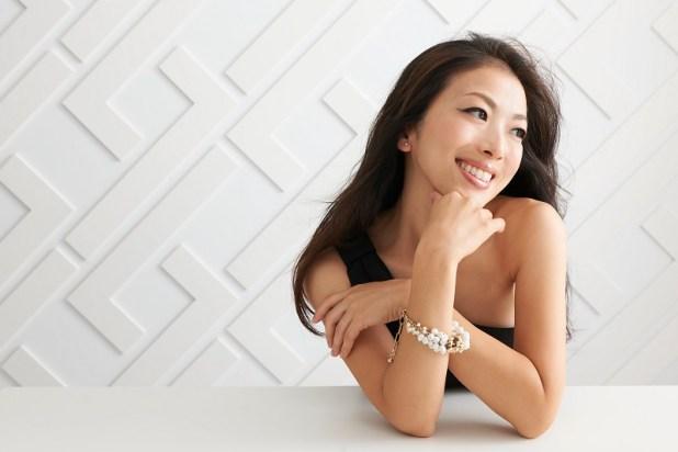 anime festival asia singapore afasg 2015 i love anisong reboot Lia