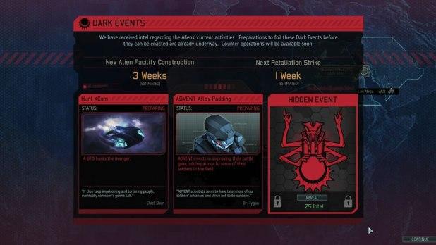 XCOM 2 Screen Shot 05 Dark Events