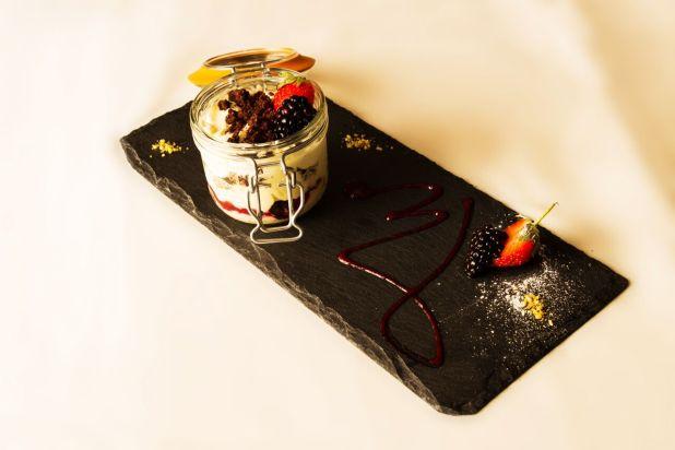 caffe-b-bar-dessert