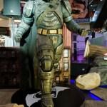 Batman v Superman: Dawn of Justice Comes to Town at CapitaLand malls