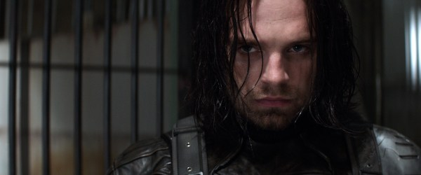Marvel's Captain America: Civil War..Winter Soldier/Bucky Barnes (Sebastian Stan)..Photo Credit: Film Frame..© Marvel 2016