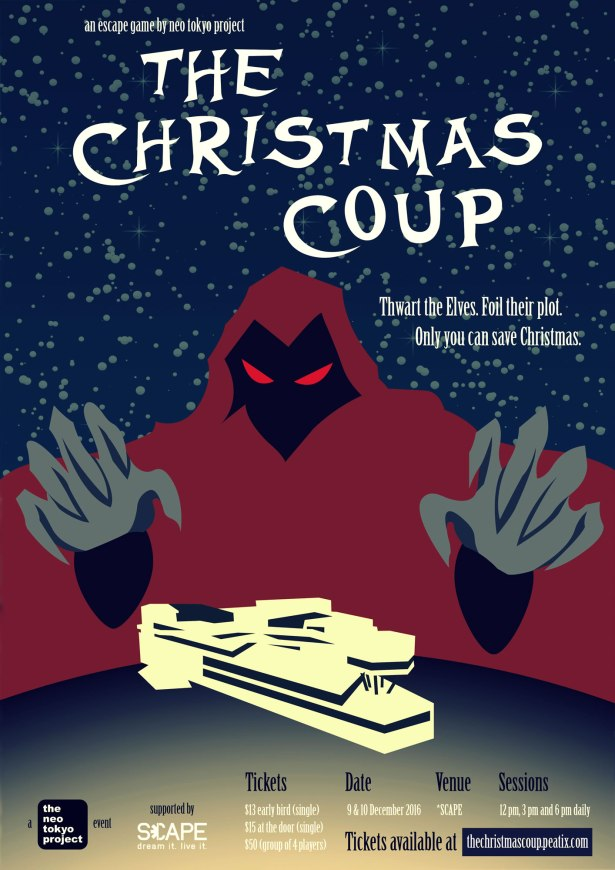 the-christmas-coup-poster
