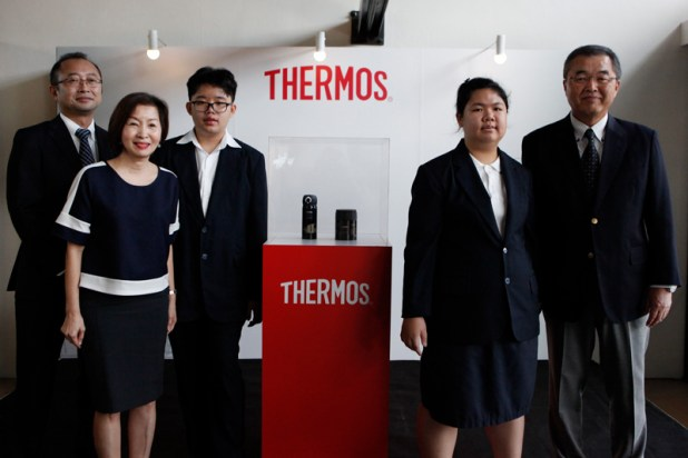 Thermos-The-Art-Faculty-Pathlight-Limited-Edition-Singapore-Exclusive-Series-2017-Group-Photo-01