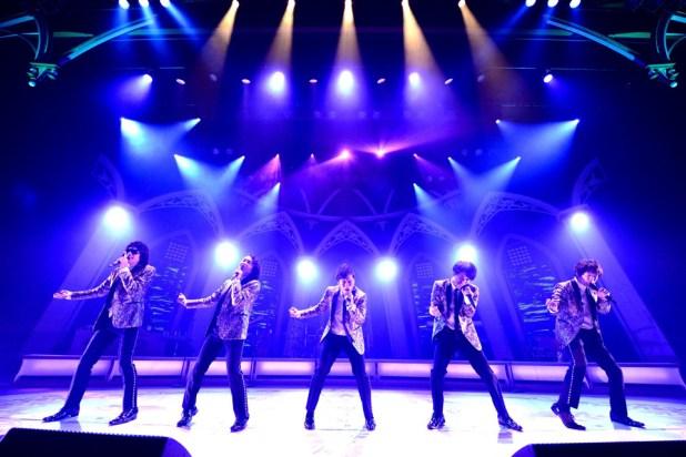 The-Gospellers-Concert-Photos-Interview-03