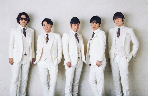 The-Gospellers-Official-Group-Photos-Interview-01