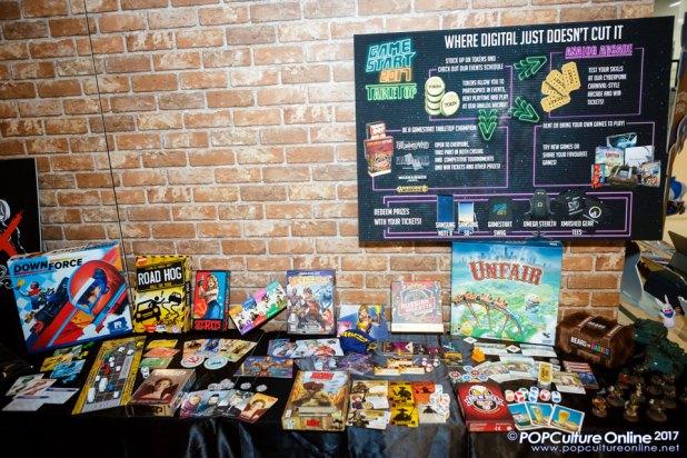 GameStart-2017-Press-Conference-01-Board-Games