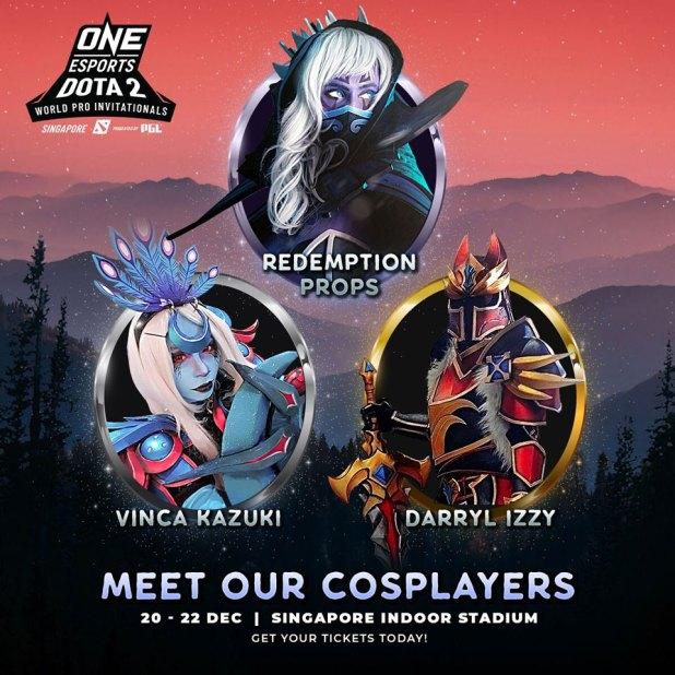 ONE-Esports-Dota-2-Singapore-World-Pro-Invitational-Cosplayers
