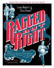 Book Review Ragged But Right Black Traveling Shows Coon Songs