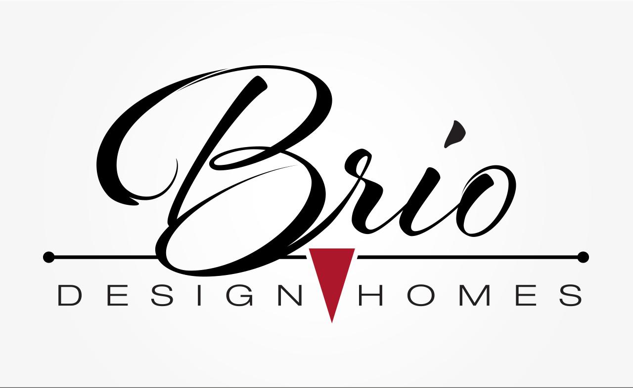 Logo Design by Pop-Dot: Marketing Agency in Madison, WI