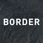 logo-border-ms-144