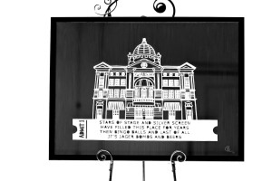 Opera House - main